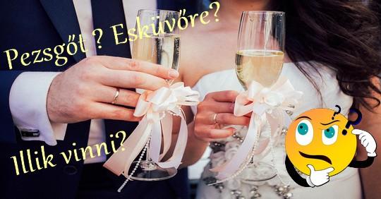 wedding-3695979_960_720